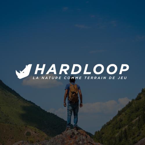 Logo-Hardloop-blanc