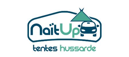 Logo Naitup