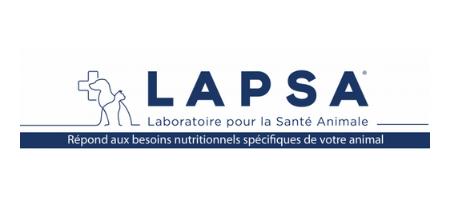 Logo lapsa