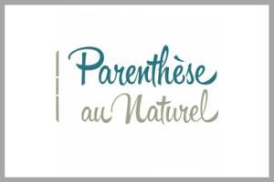 Mise en avant Parenthèse