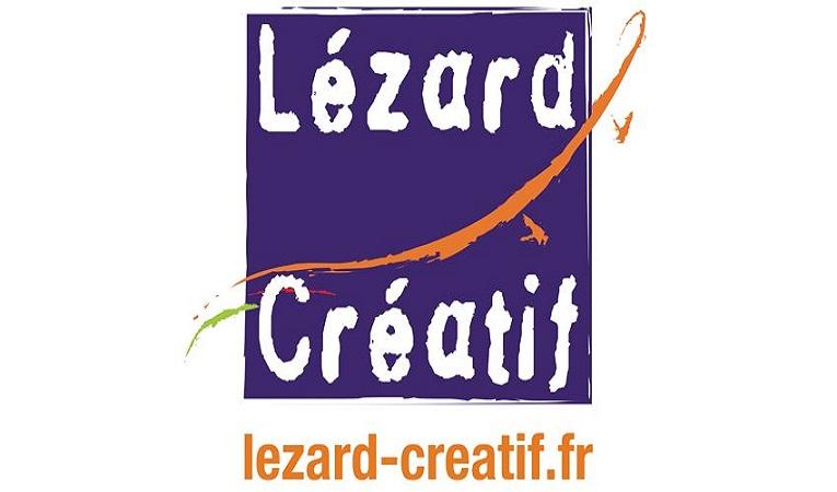 lezard-creatif2-png