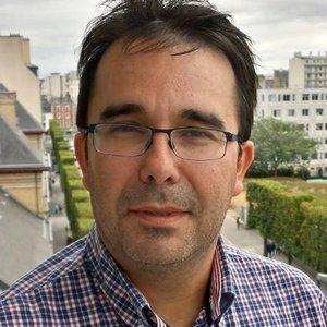 Jean Edouard Board